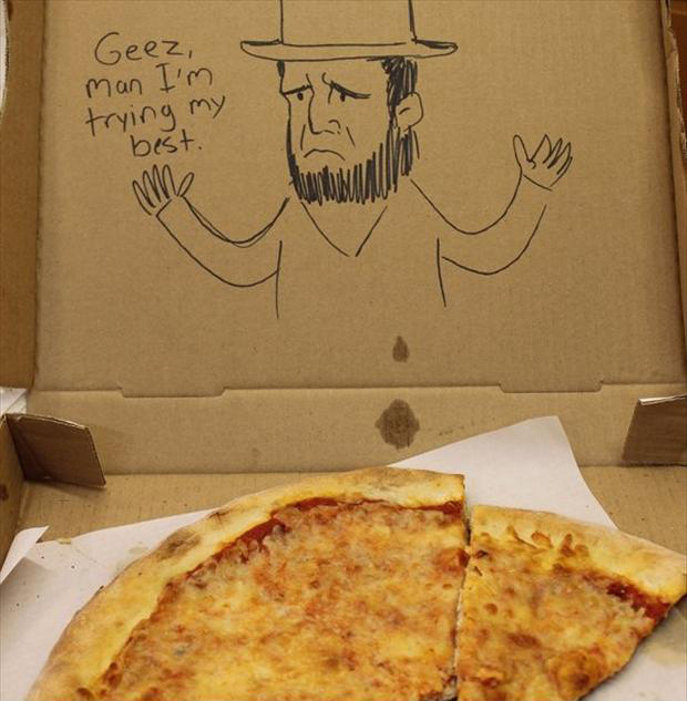 funny pizza boxes (6)