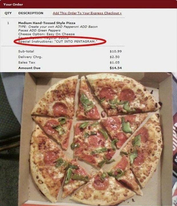 funny pizza boxes (7)