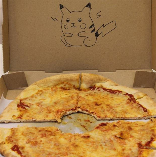 funny pizza boxes (8)