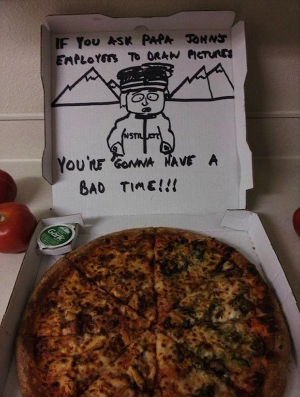 funny pizza boxes (9)