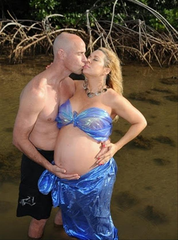 funny pregnancy pictures (22)