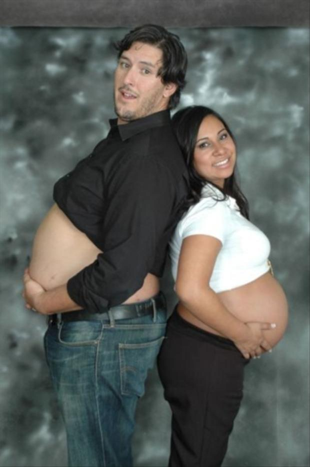 funny pregnancy pictures (26)