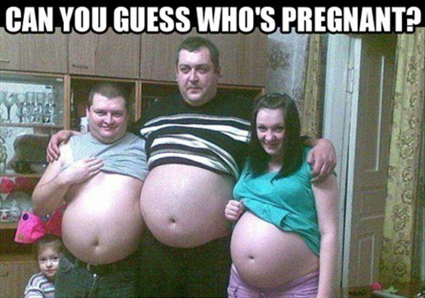 funny pregnancy pictures (7)