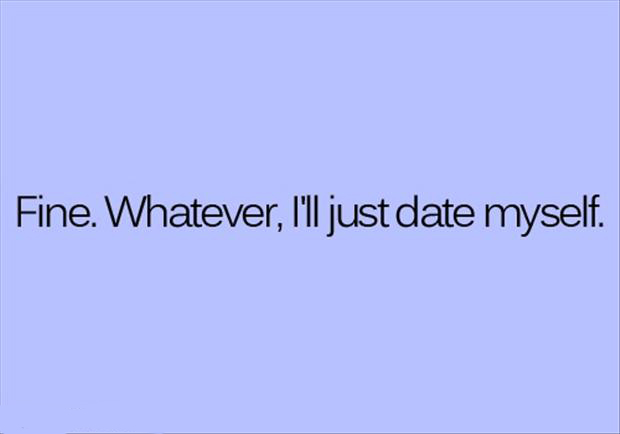 funny quotes, dating