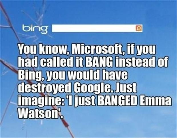 funny quotes, search engines