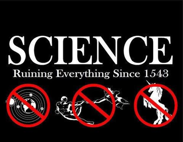 science funny everything scientist fun scientific hate backgrounds wrong scientists word ruining hilarious 1543 since really desktop