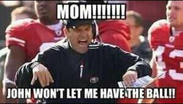 funny super bowl pictures