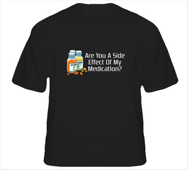 funny t shirts, dumpaday (10)