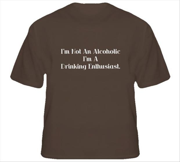 funny t shirts, dumpaday (17)