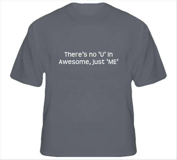 funny t shirts, dumpaday (19)