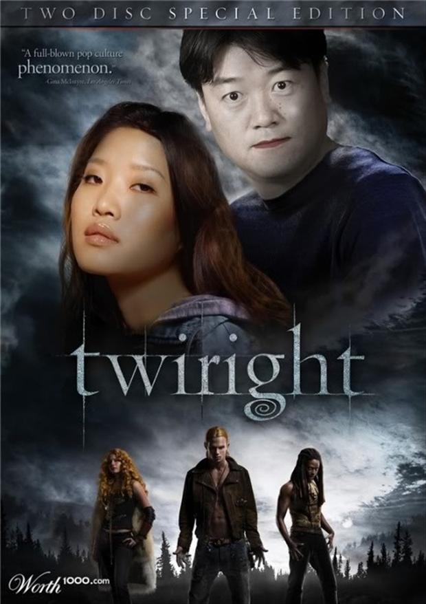 funny twilight pictures (5)