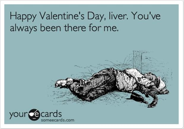 Funny Pictures 41 Pics – Some E Cards Valentines