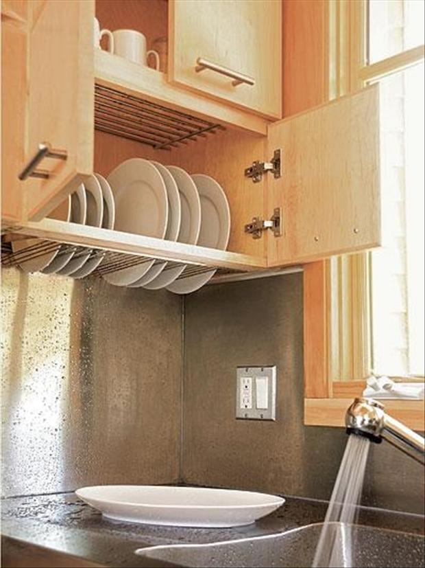 kitchen cabnets smart ideas
