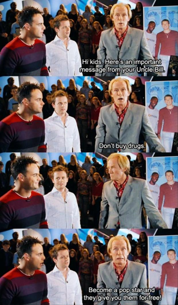 love actually, funny pictures