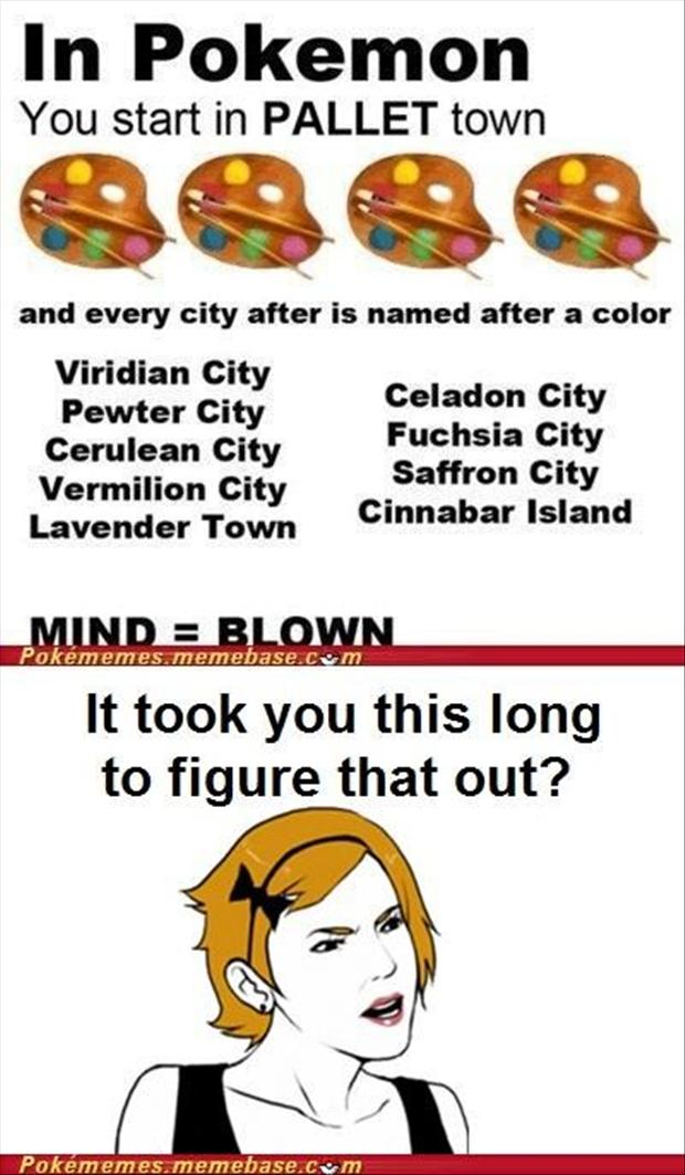 mind blown, colors