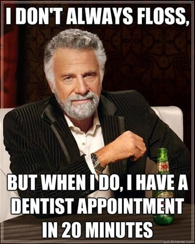 most interesting man meme, funny pictures