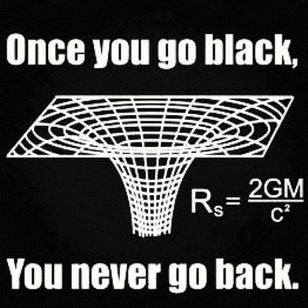 once you go black you never go back, funny tshirts