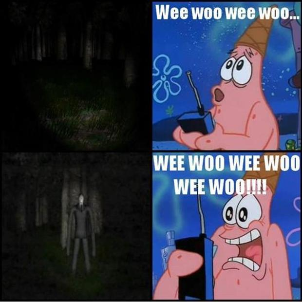 patrick from spongebob, funny pictures