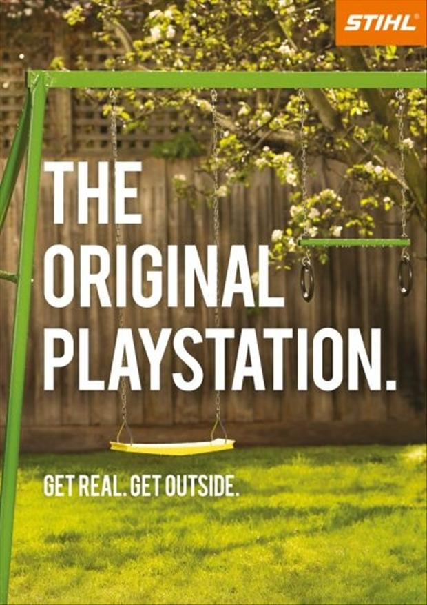 playstation, funny pictures