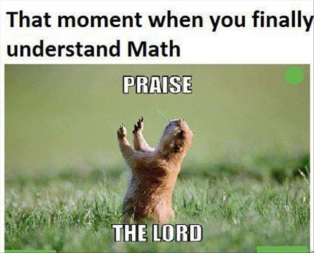 Funny Thank You Lord Meme : Praise the lord dump a day