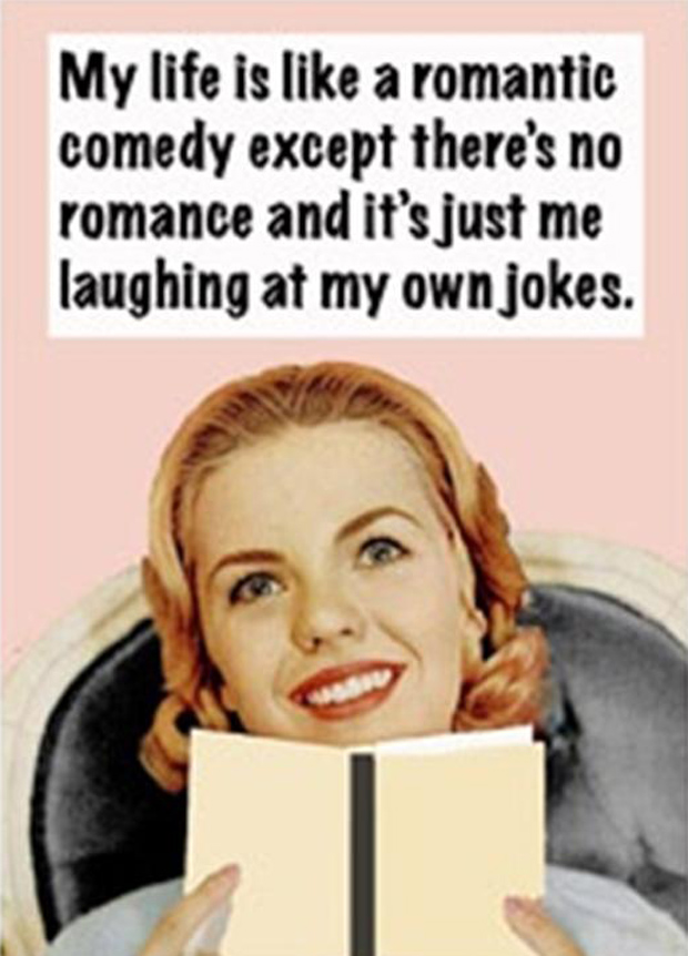 Comedian Quotes About Life Quotesgram