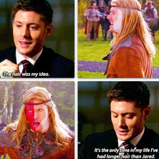 Doza smeha  - Page 9 Supernatural-funny-dean-winchester-pictures