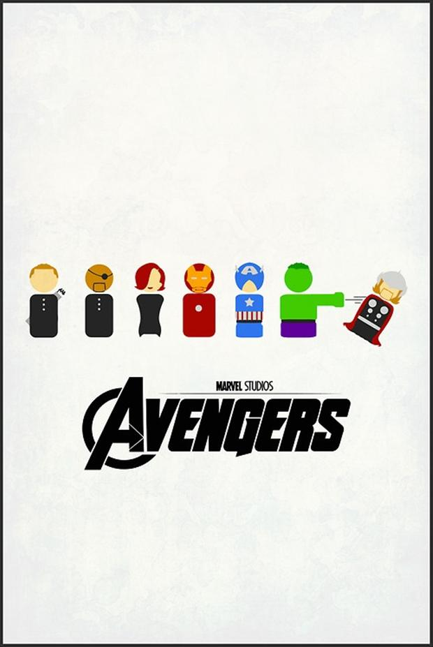 the avengers, funny pictures