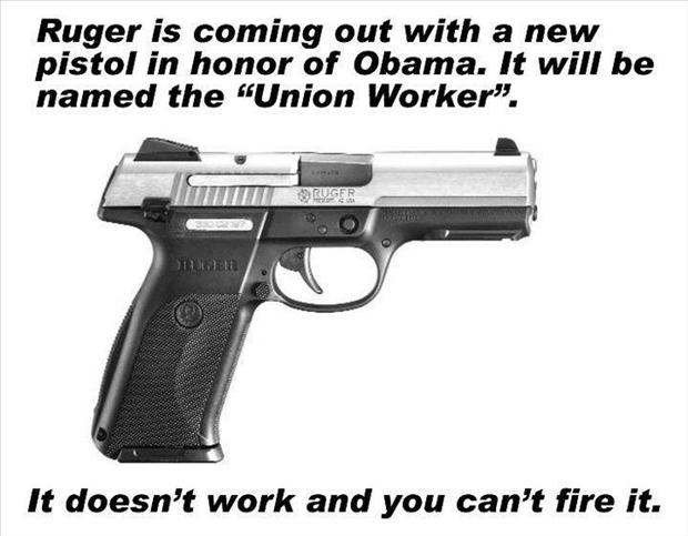union workers funny pictures