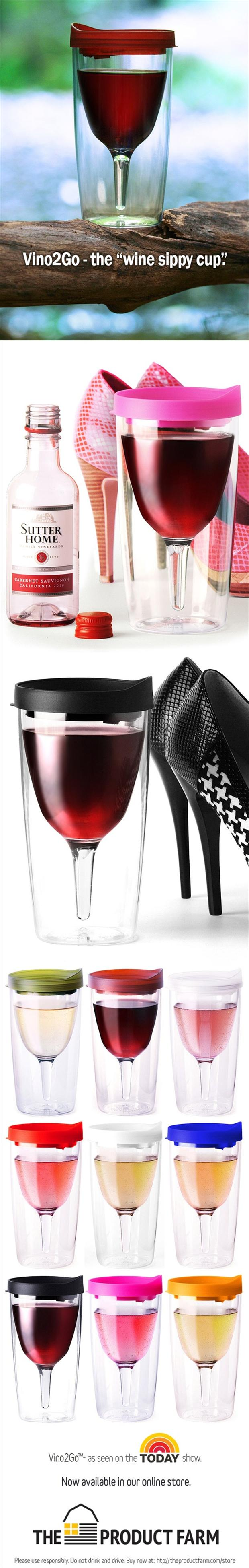 vino2go, wine sippy cup, funny pictures