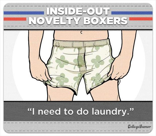 what your underwear says about you (12)