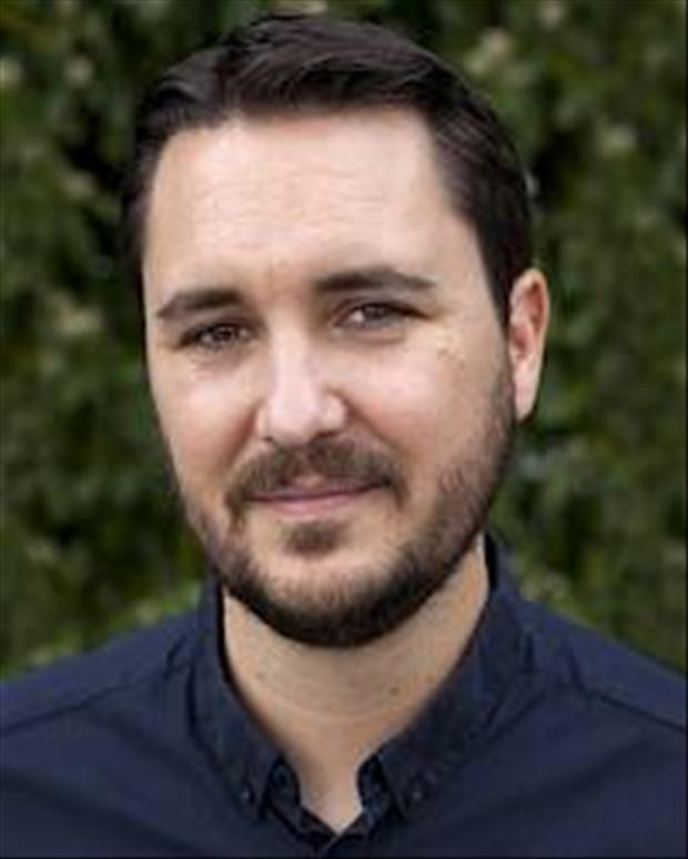 wil wheaton, big bang theory