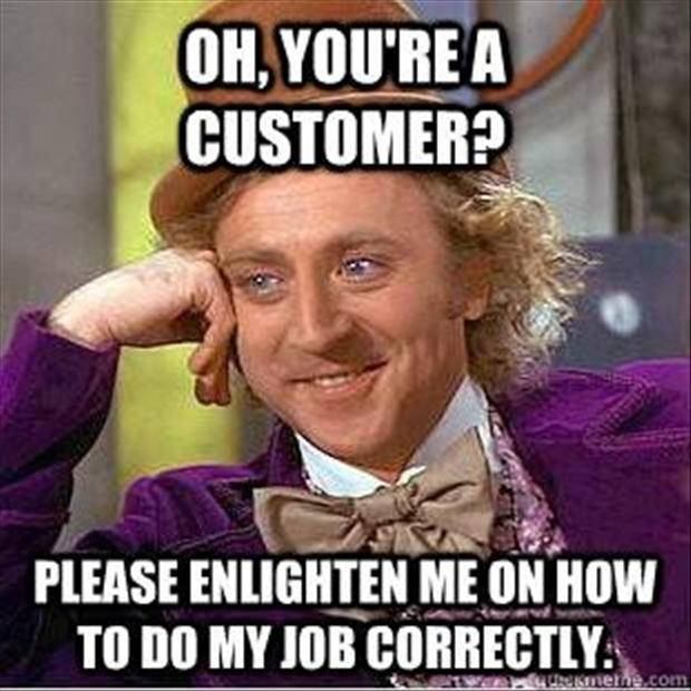 willy wonka meme, funny pictures