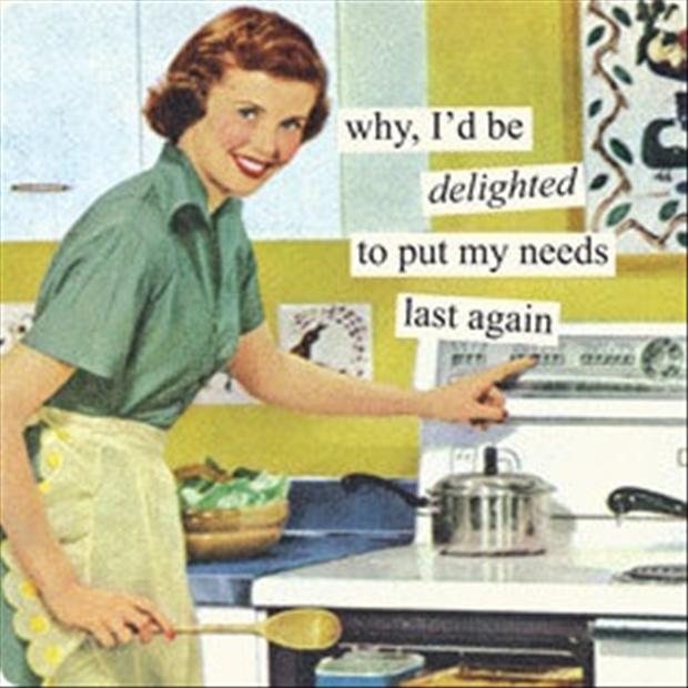 women in the kitchen, funny pictures