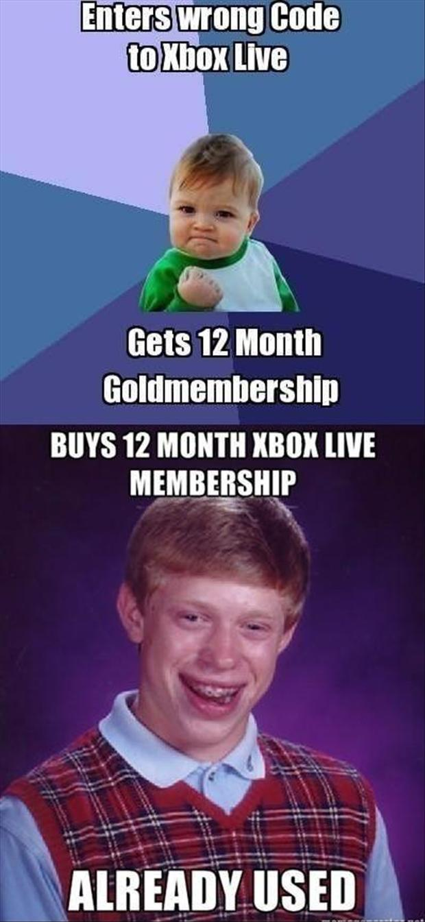 xbox funny pictures