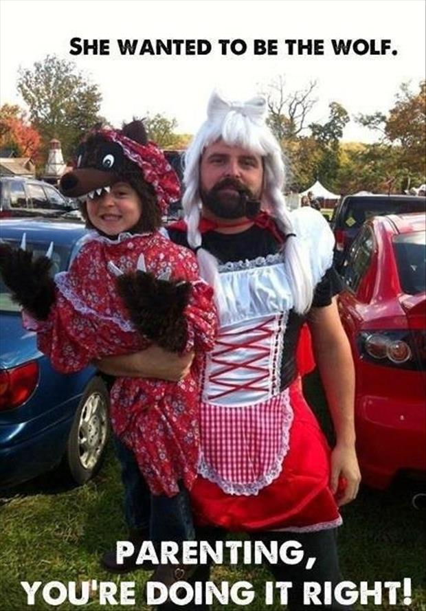 Dad-dresses-up-for-his-daughter