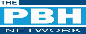 The-pbh-netowrk-logo