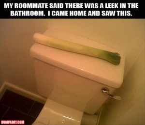 a-there-is-a-leak-in-the-bathroom-300x25