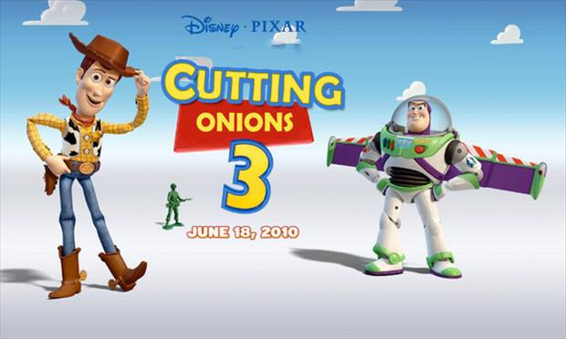 a toy story 3 funny movie posters