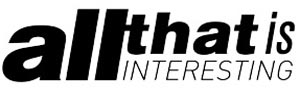 all-that-is-interesting-logo