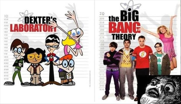 can't be unseen the big bang theory