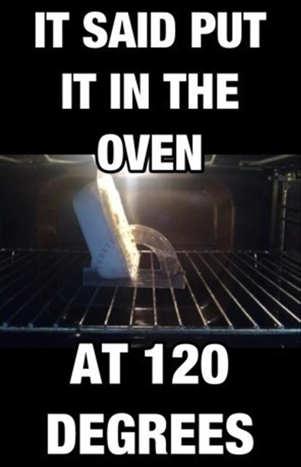 cooking funny pictures