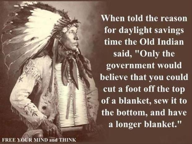 daylight savings time funny quotes