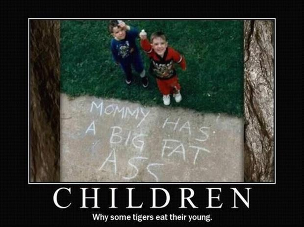 Demotivational Posters Funny