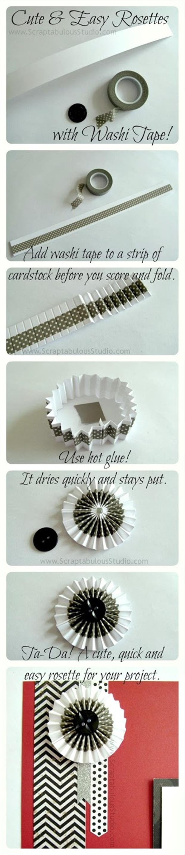do it yourself craft ideas