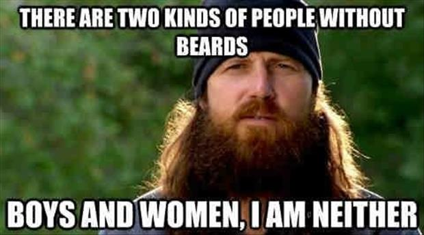 duck dynasty quotes