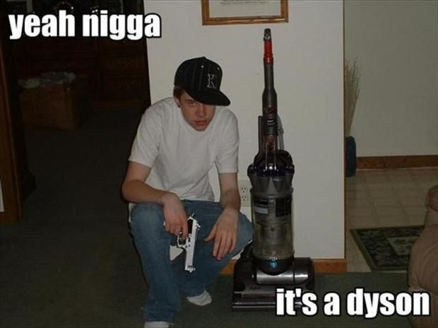 dumpaday funny pictures (1042)