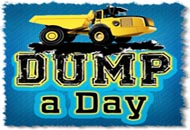 Dump A Day