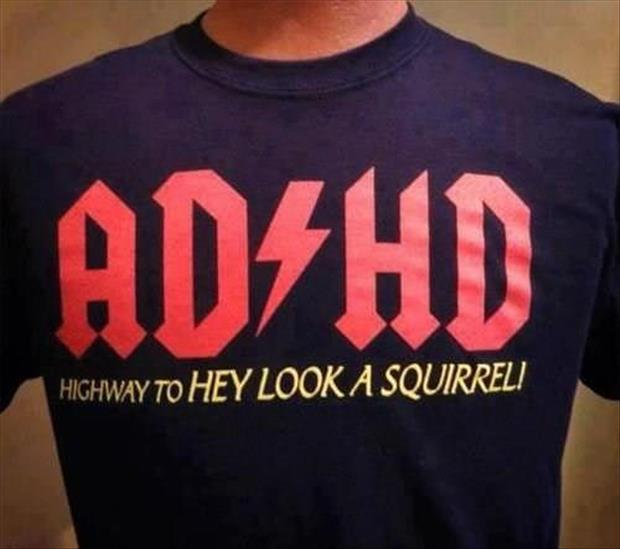 funny acdc t shirt