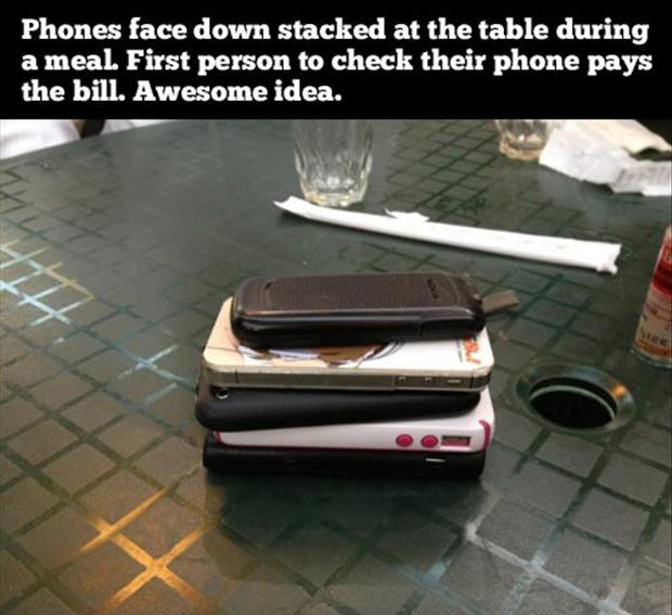 funny cell phone games
