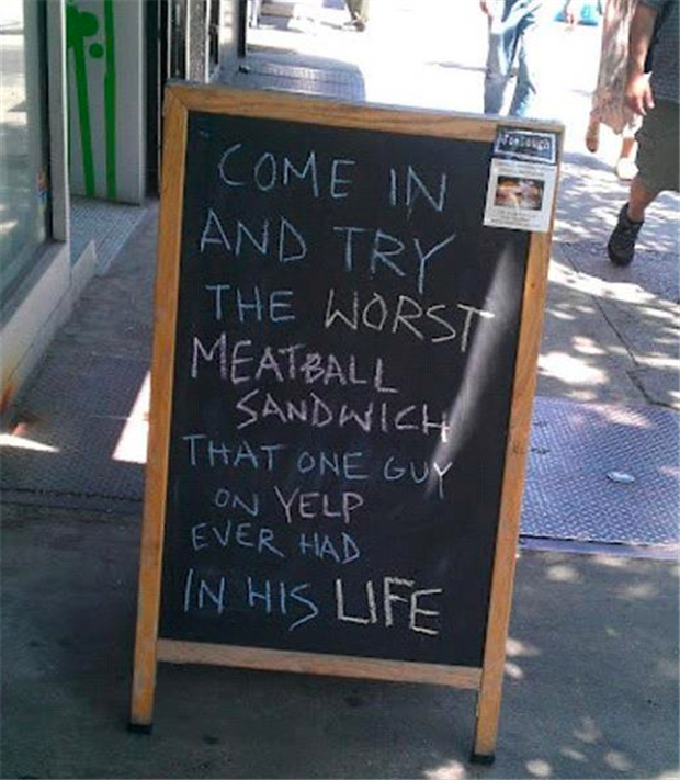 funny chalk board signs (2)